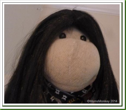 long wig 3
