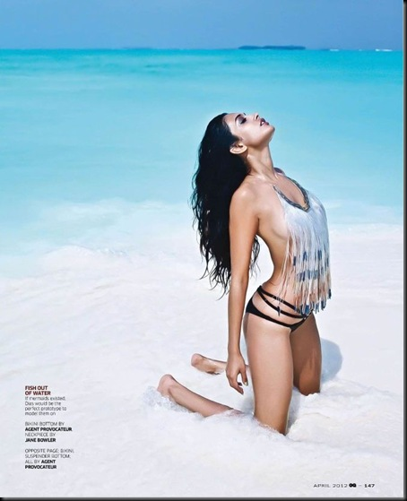 Sarah-Jane-Dias-GQ-India-4