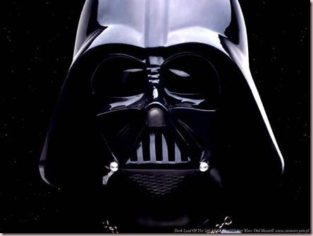"""""""¡Yo soy tu padre!"""""""