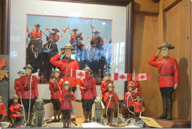 ottawa-mounties