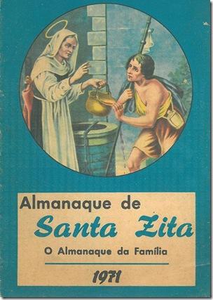 almanaque santa zita capa1