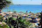 Фото 11 Pharao Hotel Al Mashrabia ex. Al Mashrabiya Sindbad