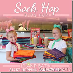 Sock-Hop-Button-300px