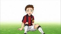 [REIKA]_Ginga_e_Kickoff!!_-_19_[720p][FCF82C04].mkv_snapshot_23.03_[2012.10.03_17.56.03]