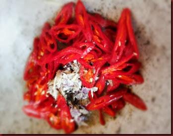 edited sambal goreng 4