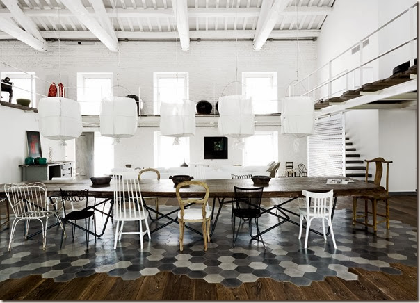 Paola-Navone-Industrial-Style-Conversion