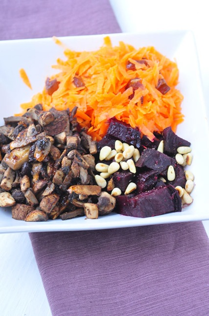 carrot_salad_w_dates