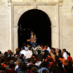 scigliano_live_10_20101009_1079669460.jpg