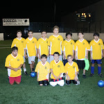 2007 OIA INDOOR SOCCER FALL 010.jpg