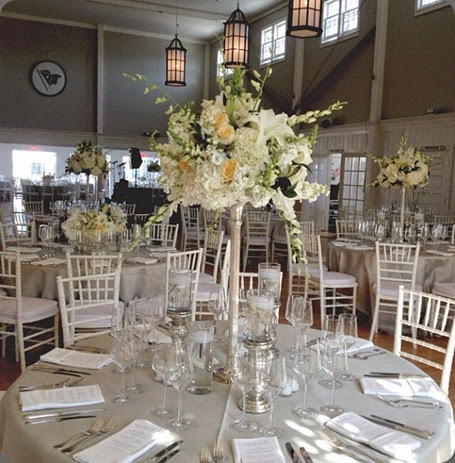tall 1236268_10151646726652536_1224757572_n soiree floral