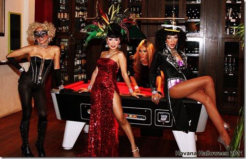 2011-11-29 Havana Halloween 2011 054
