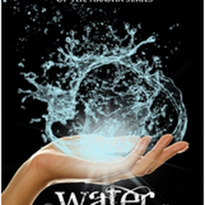 Orangeberry Free Alert - Water by Terra Harmony