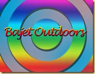 bajet outdoors