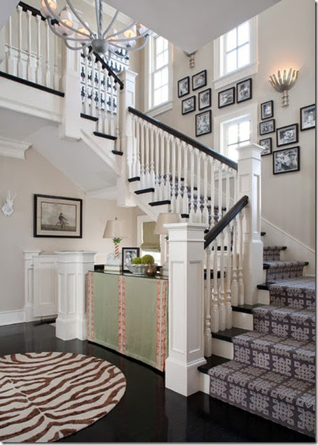 traditional-staircase (5)
