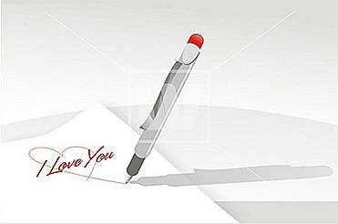 love_letter_2390
