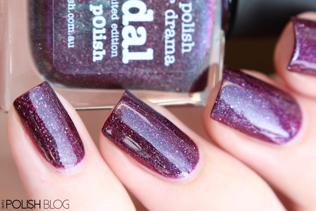Picture-Polish-Scandal-Swatch-Vampy-Chameleons-5