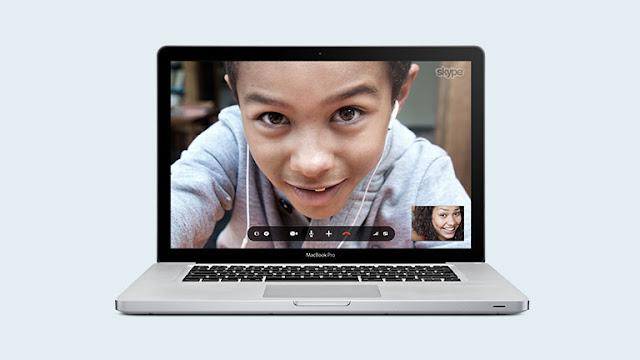 20130406 skype mac.jpg