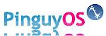 PinguyOS-logo.png