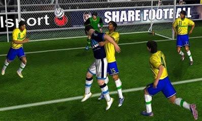 Futebol-online - os-melhores-jogos-www.mundoaki.org
