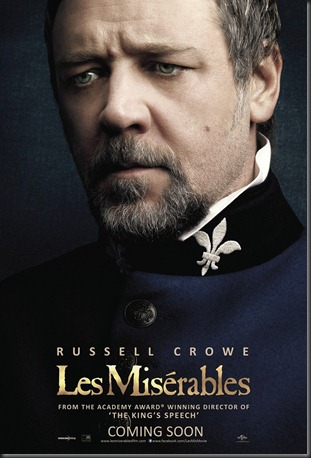 i_am_the_law_russell_crowe_poster