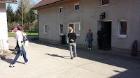 20140329_allgemein_flurreinigung_141002_mada.jpg
