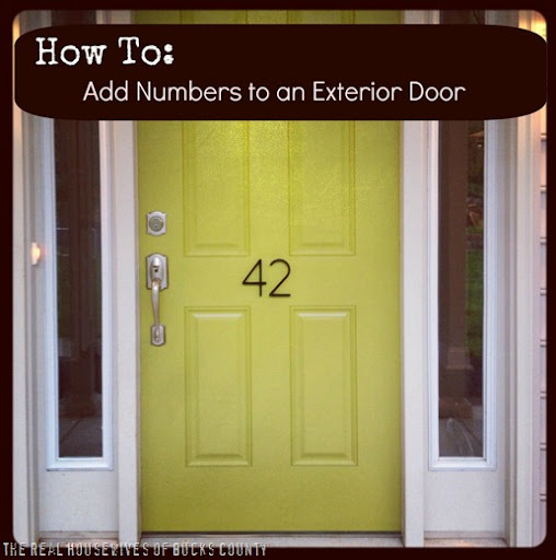 Delightful My Front Door Is Heavy, And Metal Or Something Like Itu2026 Bottom Line, Itu0027s  Not Wood. I Didnu0027t Want To Make Any Holes In It. I Found These Clean Lined,  ...
