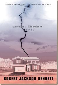 Bennet-AmericanElsewhere