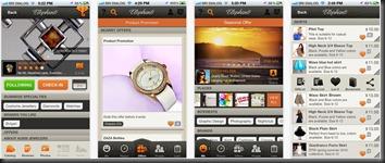 elephanti-app-screenshots