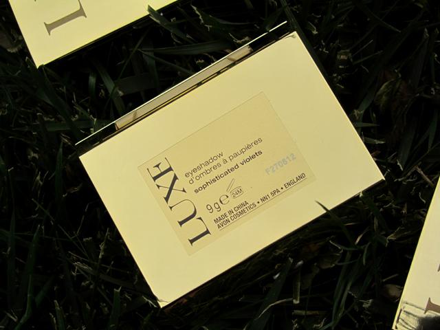 avon_luxe-szemhejpuderpaletta (27).JPG