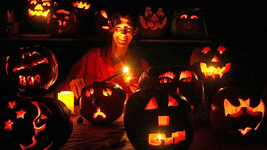 hi-halloween-pumpkin