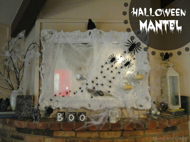 [Halloween%2520Mantel%255B9%255D.jpg]