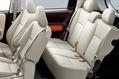 2013-Toyota-Spade-11