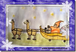 postales navidad peru (3)
