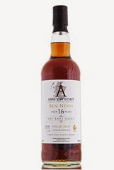 Ben-Nevis-16-Year-Old-The-Rare-Casks-Release-3-250