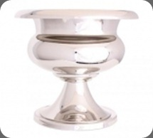 urnTazza_Urn_Nickel_50619d94837ec_170x170