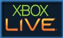 xLIVE logo