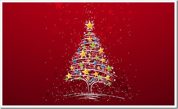 Christmas-Tree-Stars_FullHDWpp.com_