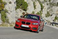 BMW-2-Series-15.jpg