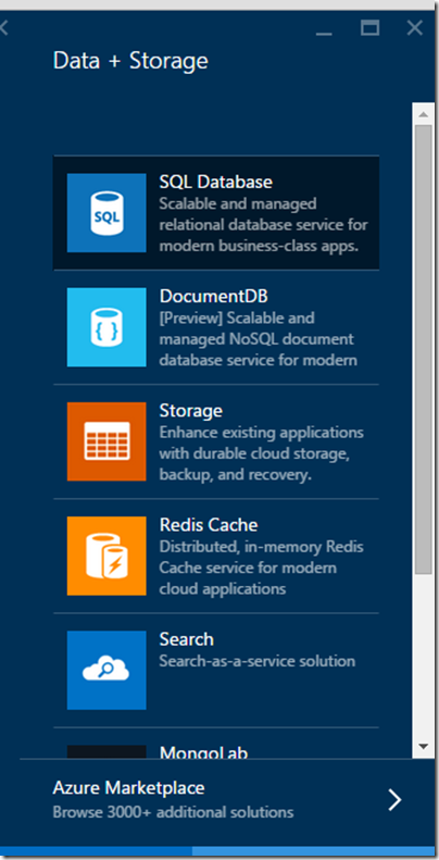 creating-sql-database-azure