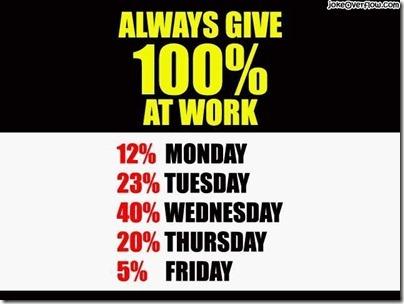 100-at-work