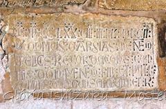 Glória Ishizaka - Mosteiro de Alcobaça - 2012 - 17