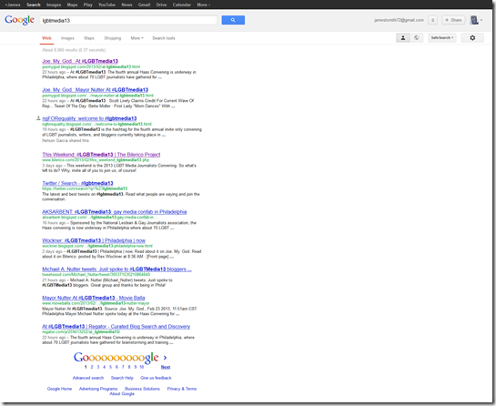 lgbtmedia13 - Google Search_20130224_100528