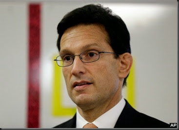 Cantor School Choice