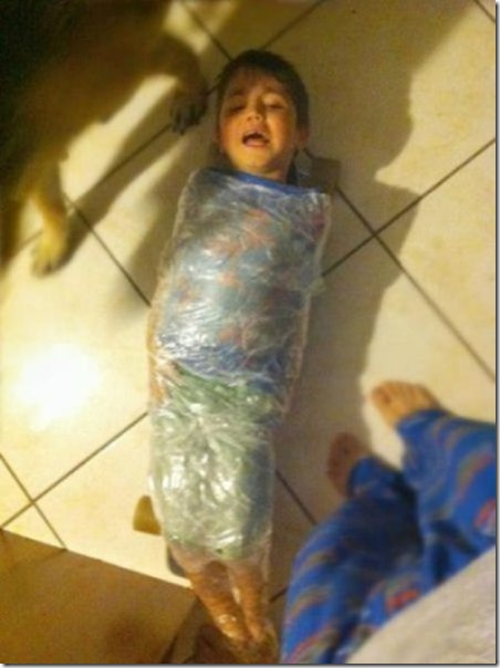 parenting-fails-lol-23