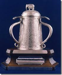 Calcutta Cup-rugbynetwork.net