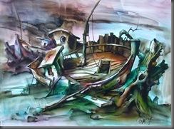 Jozsef Tutto-Landscape-18