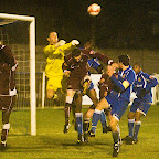 wealdstone_vs_croydon_athletic_180310_009.jpg