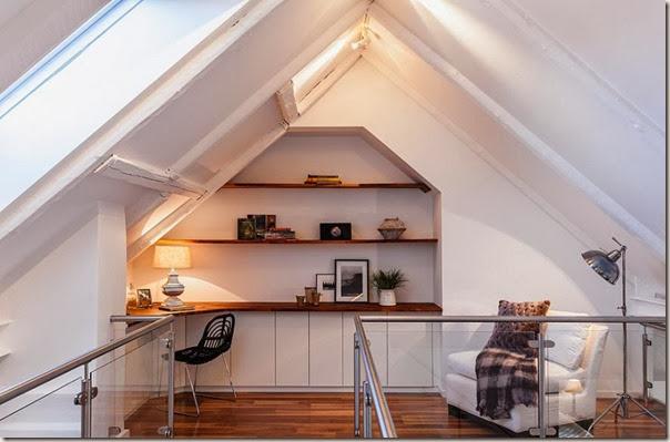Swedish-loft-apartment-in-the-Roeda-Bergen-12