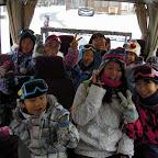スキー0039.jpg