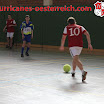 Hallenfußball-Juxturnier, 17.3.2012, Puchberg, 5.jpg